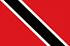 Honduras vs Trinidad and Tobago