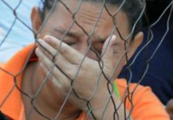 honduras announces victims of comayagua tragedy