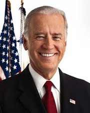 Biden to visit Honduras