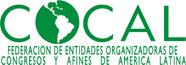 San Pedro Sula Honduras COCAL Meeting