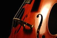 Honduras Philharmonic Concert i Tegucigalpa