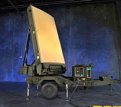 US-Radar