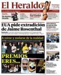 Honduras Newspapers | Honduras News Media | Honduras News