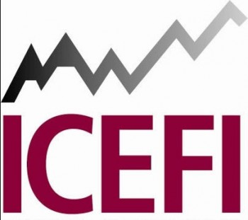ICEFI Central American Debt Report