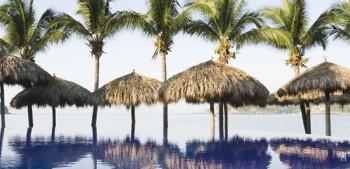Relax in the Bay at Indura Resort in Tela