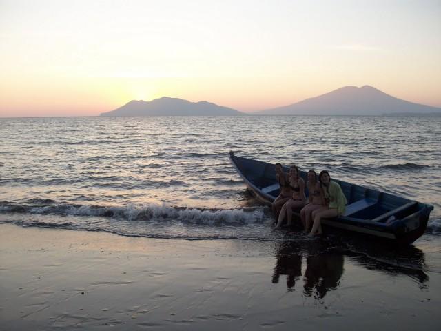 The-port-of-Amapala-on-Isla-del-Tigre