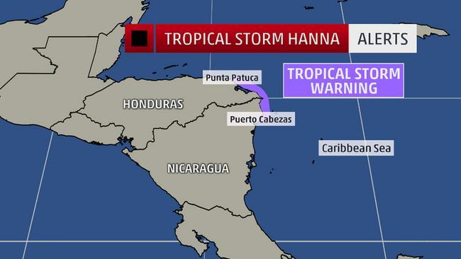 Tropical-Storm-Hanna-2014-002