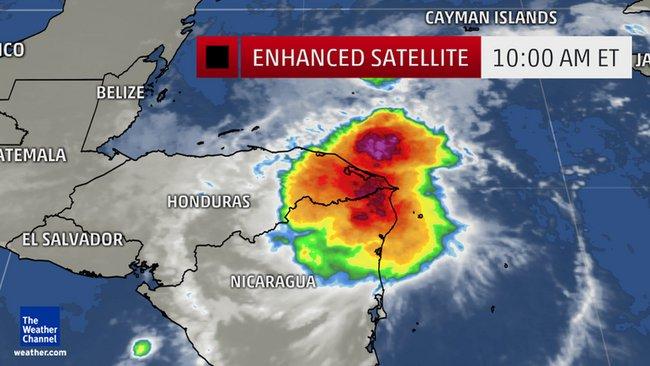 Tropical-Storm-Hanna-2014-004