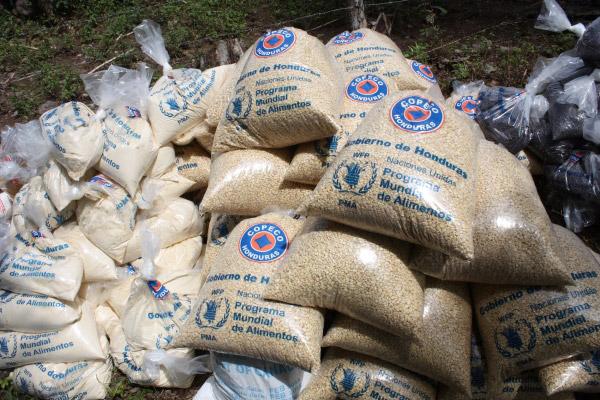 Honduras-Food_Drought_UN