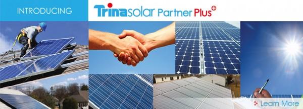 Trina-Solar-Honduras