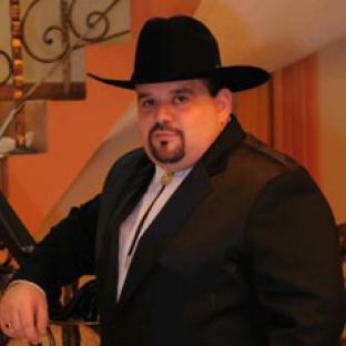 Jose-Miguel-Chepe-Handal-Designated-Drug-Lord-Kingpin