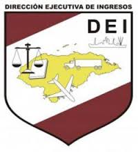 DEI Honduras Tax-Collection Agency