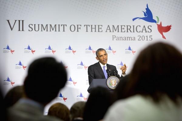 US-Alliance-for-Prosperity