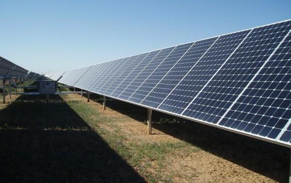 100-MW-Solar-Power-PV-Plant-Honduras
