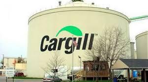 Cargill Honduras