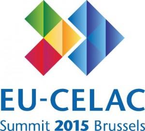 Honduras President Attends EU-CELAC