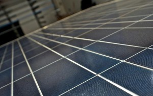 Honduras Receives 24 MW of Solar Power
