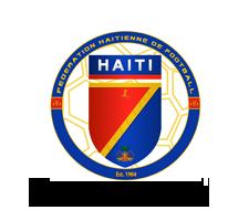Honduras - Haiti Gold Cup