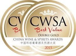 CWSA - Awards