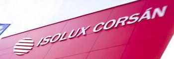 Isloux Corsan Builds Honduras Solar  Power Plant