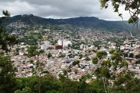 Photo located at Informed Infrastructure on Honduras and Charter Cities