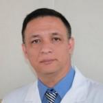 Elmer Mayes Honduras College of Medicine