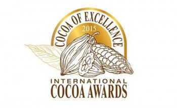 Honduras Wins International Cocoa Awards