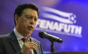 Alfredo-Hawit-President-of-Honduras-Federation-of-National-Football