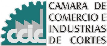"""CCIC"" Chamber of Commerce and Industries of Cortés, Honduras"