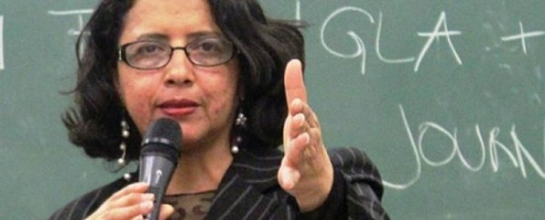 DIna-Meza-Honduras-Journalist-Investigative-Reporter-Honduras-Human-Rights-Crisis