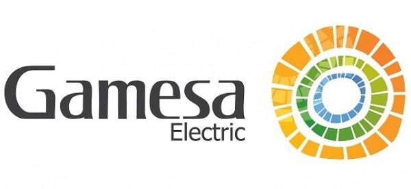 Gamesa Electric Honduras