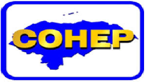 Honduran Council of Private Enterprise (COHEP).
