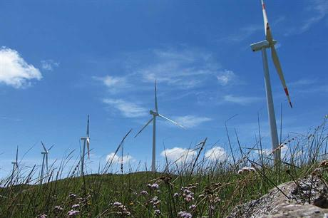 Honduras-Renewable-Energy-Cerro-De-Hula
