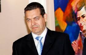 Minister-of-Labor-and-Social-Security-Carlos-Madero