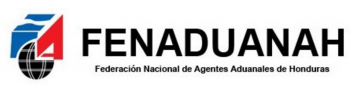 National Federation of Customs Brokers of Honduras (Fenaduanah)