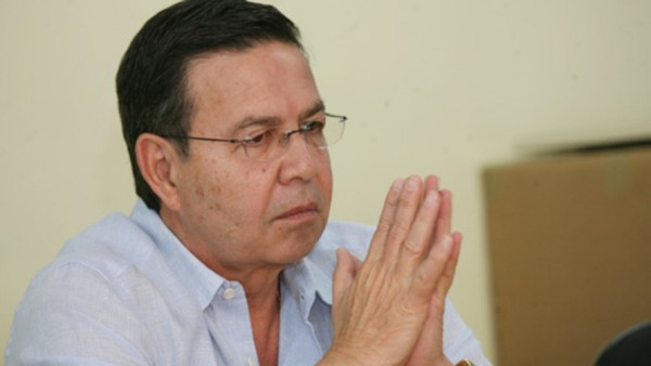 Rafael-Callejas-Former-Honduras-President-Accused-of-being-involved-in-FIFA-Bribery-Scandal