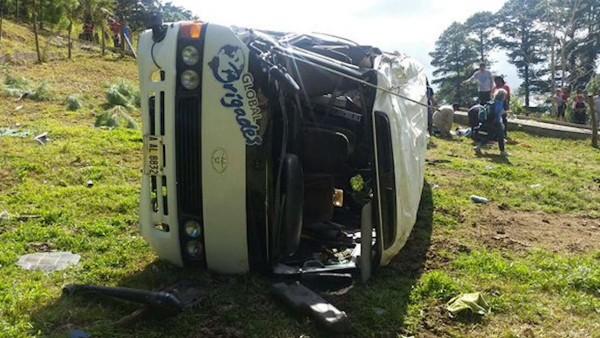 Columbia-Univeristy-Students-Global-Brigades-Volunteers-Die-in-Honduras-Bus-Crash
