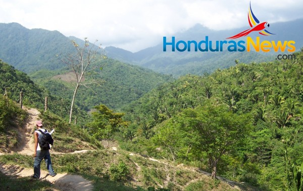 Honduras Destinations Unlimited