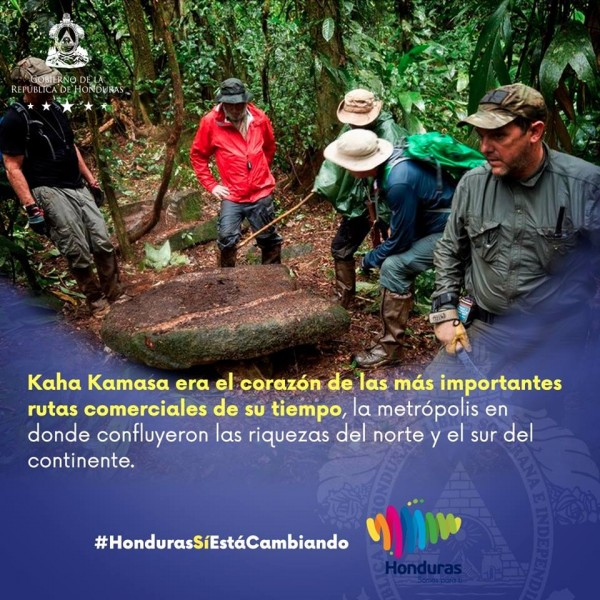 Kaha-Kamasa-Ciudad-Blanca-White-City-Honduras-Exploration-001