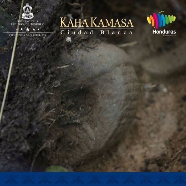 Kaha-Kamasa-Honduras-Ciudad-Blanca-White-City