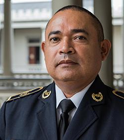 Mauricio-Ramírez-Landaverde