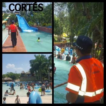 Easter-in-Honduras-Semana-Sanat-en-Honduras-Puerto-Cortes