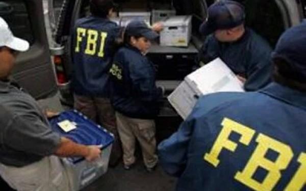 FBI-in-Honduras-Investigate-Murder-Indigenous-Leader-Berta-Caceres