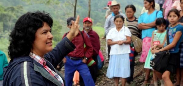 Honduras_Berta-Caceres