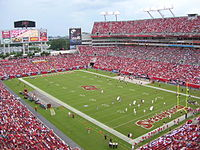 Tampa Raymond_James_Stadium