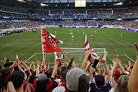 Harrison Red_Bull_Arena_ESC