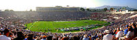 Rose_Bowl,_Pasadena