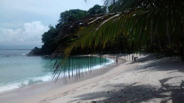 Tela Atlantida Honduras